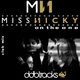 Miss Nicky On the One(Club Mix)