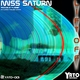 Miss Saturn Lift Off