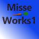 Misse - Works 1