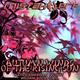 Mistah Nerf Feat. William Buchanan Autumn Winds of the Rising Sun