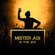 Mister Agi In the Mix