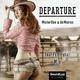 Mister Dee & de Maires Departure(Instrumental Mix)