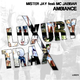 Mister Jay feat. MC Jabbar Ambiance