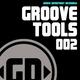 Mitch De Klein, Johannes, Groove Cardinals Groove Tools 002