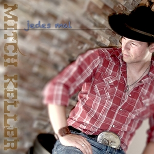 Mitch Keller - Jedes Mal (Little Elephant Records)