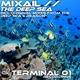 Mixail The Deep Sea