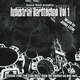 Mixed By Jason Little Industrial Hardtechno Vol 1