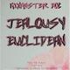 Mixmaster Doc Jealousy & Euclidean
