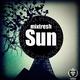 Mixtresh Sun