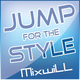 Mixwill Jump for the Style
