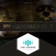 Mjoyz & Don Maxin - Rap Wochenbuch, Vol. 3: Music Is My Business