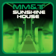 Mm&t Sunshine House