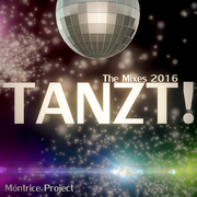 mntrice-project-tanzt-the-mixes-2016