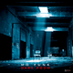 Mo ' Funk - Dark Room