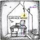 Modern Primitives Surface Noise