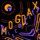 Mogdax Disco City