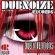 Mokushi Dub Intentions