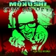 Mokushi Step On Me - EP
