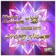 Molla & Marquis vs. Hitfinders feat. Joanna Rays Strong Enough (the Remixes)