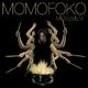 Momofoko - Movement