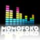 Momofoko - Not Now! Now?