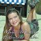 Mona Marin Hafen der Liebe