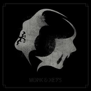 Monk & Keys - Monk & Keys (EIS Recordings)