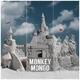 Monkey Mongo - Monkey Mongo