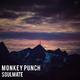 Monkey Punch Soulmate