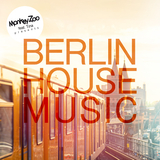 Berlin House Music by Monkey Zoo feat. Tina mp3 download