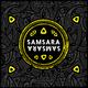 Monkeybrain Samsara
