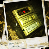 Hr. August by Mono & Tox mp3 download