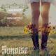 Monoprinzip feat. Sanna Hartfield Sunrise