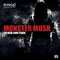 Sorry for the Delay by Monster Mush mp3 downloads