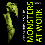 Animal Behavior by Monsters At Work mp3 download