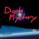 Montagsgold Dark Mystery