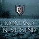 Montano Nevermind