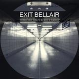 Exit Bellair by Monuloku, Ralph Klaus & Kaloop mp3 download