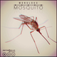 Monuloku Mosquito