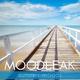 Moodleak - Summer Moods