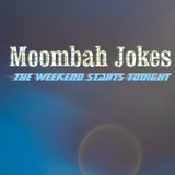 The Weekend Starts Today by Moombah Jokes mp3 download