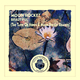 Moon Rocket Beautiful (The Taste of Honey & Moon Rocket Remixes)
