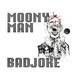 Moonyman Bad Joke