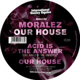 Our House by Moralez mp3 download