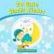 Moravec's Kinderwelt 20 Gute Nacht Lieder