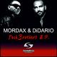 Mordax & Di Dario Techbrothers E.P