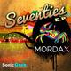 Mordax Seventies