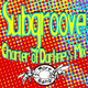 More Bang Subgroove(Charter of Darkness Mix)
