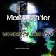 Morfin Ma'fer Wonder of First Love