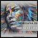 Morgana DJ The Next Life